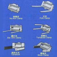All kinds of Clamp 2