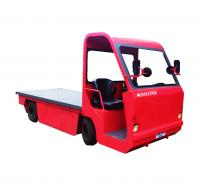 Electric Cargo Transport Truck((Load: 1 to 2 tons)