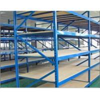 Medium duty rack (Middle Heavy)-Pallet Load 300Kg ~ 800kg PR-M